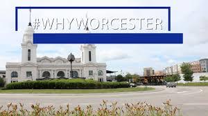 mass rehab worcester of massachusetts school umass school