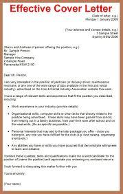 Resume Sample Quantity Surveyor by Cover Letter For Job Application Sample Fresh Graduate Quantity