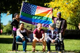 Oakland University Map Oakland University Ranks As One Of State U0027s Top Lgbtq Inclusive