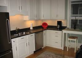 Costco Kitchen Island Fancy Costco Kitchen Cabinets 23 For Small Home Decoration Ideas