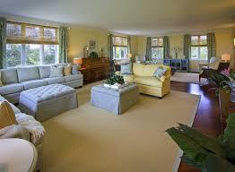 Family Room Carpeting Ideas Carpet Vidalondon - Family room carpet ideas