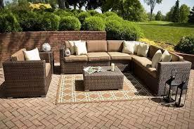 large patio heater patio u0026 pergola patio bar on patio heater for beautiful l shaped