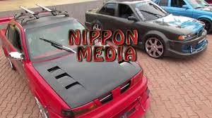nissan tsuru taxi nissan b13 tsuru tuning taz youtube