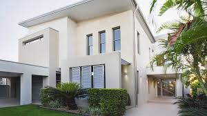 Home Designs And Prices Qld Home Granny Flat Builders Sydney Db Homes