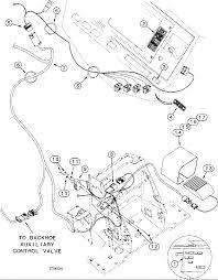 john deere 850e crawler dozer service manual case 590sl wiring diagram case 580sl wiring diagram u2022 sharedw org