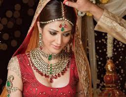 robe de mariã e indienne 6 erreurs à éviter quand on va à un mariage indien la franco