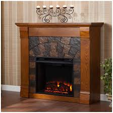Unique Fireplaces Unique Electric Fireplaces Sintax Us