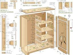 built in cabinet plans built in cabinets plans gruzoperevozku com