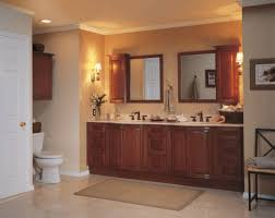 installing bathroom base cabinet luxury bathroom design