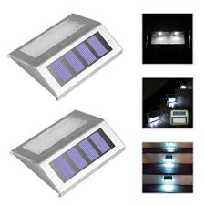 Solar Led Patio Lights by Search On Aliexpress Com By Image