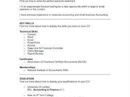 write my cv greatest cv writing hints by look for cv writing nz assistance to
