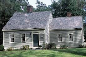 cape cod house paint colors with exterior paint colors for cape