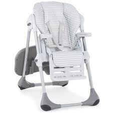 chaise haute b b chicco s duisant chaise haute chicco polly 2 en 1 32 eliptyk