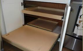 kitchen cabinet organizers pull out shelves shelf corner shelf organizer cabinet solutions shelving storage