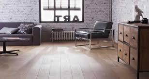 castorama parquet flottant parquet tiles uk flooring cost per