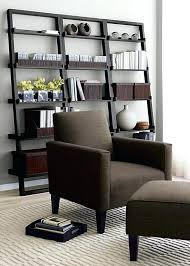 Bookcase With Lock Bookcase 2 Door 5 Shelf Bookcase With Tempered Glass Door Front