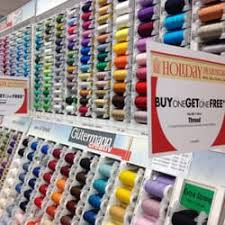jo fabric and crafts joann fabrics and crafts 35 photos 62 reviews fabric stores