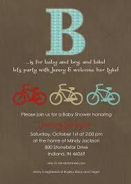 target mays landing black friday 226 best invitations images on pinterest invitation design