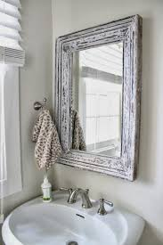 Bathroom Mirrors Cheap by Lovely Cheap Bathroom Mirrors Construction Bathroom Gallery