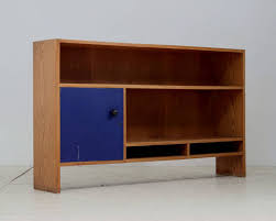 Made Bookcase Rare 1930s Custom Made Bookcase By J A Muntendam For Sale At 1stdibs