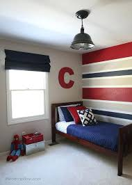 Boys Bedroom Paint Ideas Navy Blue And Bedroom Paint Best Boys Bedroom Colors Ideas On