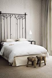 high bedroom decorating ideas high headboard for a ceiling bedroom decorating ideas