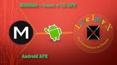 my mixtapez premium apk erp ln client 2 1 13 free apk app