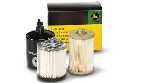 filters maintenance parts john deere uk u0026 ie