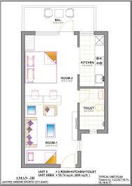 400 sq ft studio 100 studio floor plans 400 sq ft house indian unit2 luxihome