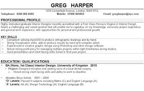 free resume professional templates of attachments to email the google resume pdf google free resume templates format for