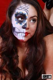 Halloween Special Effects Makeup by 9 Best Special Effects Makeup By Diana Www Dianalpena Com