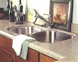 bathroom vanity tops ideas capricious silestone bathroom vanity bathroom vanity tops single