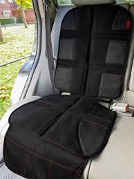 rembourrage siege auto amazon fr protection de siège de voiture de maximo protège le