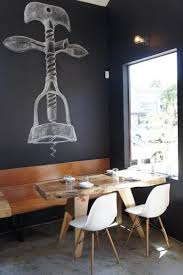 Coffee Shop And Cafe Interior Design MustSee Images Founterior - Modern cafe interior design