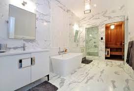 bathroom lighting ideas design accessories u0026 pictures zillow