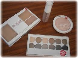 Makeup Mua mua makeup academy products review paperblog