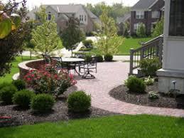 j r thomas landscaping inc testimonials