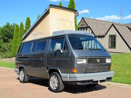 Westfalia Awning For Sale Vanagon Archives German Cars For Sale Blog