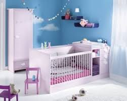 fly chambre bébé quand bébé grandira