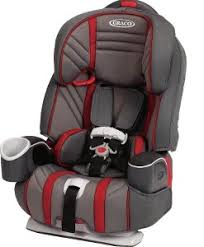 Regalo Portable Booster Activity Chair Booster Seat U2013 Theshopville Com Online Store For Baby Mom U0026 Kids