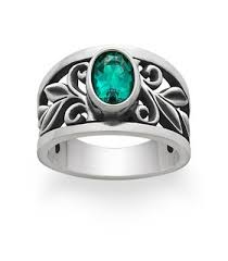 avery mothers ring 41 best avery want images on avery