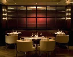 Small Restaurant Interior Design Elegant Interior And Furniture Layouts Pictures 25 Best Small