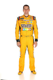 Nascar Halloween Costume Kyle Busch Photos Photos Monster Energy Nascar Cup Series