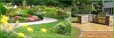 Landscaping Conroe Tx by Landscaping Service Landscape Design Landscapers Lawn Care Lawn