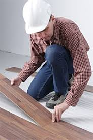 flooring installation flooring king