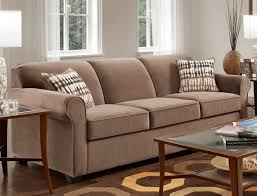 living room set 15 pieces unclaimed freight co lancaster pa