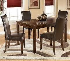 dining room furniture raleigh nc dining room sets raleigh nc room image and wallper 2017