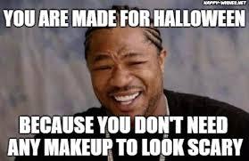 Halloween Meme - 20 best happy halloween memes images happy wishes