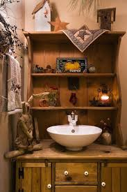 log cabin bathrooms expedition log homes interesting log cabin bathroom ideas with log