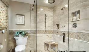 decor bathroom tile design ideas gripping bathroom tile design